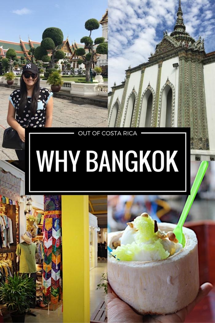 why-bangkok