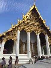 Grand Palace!